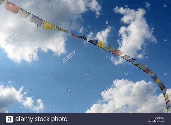 prayerbuddhist-prayer-flags-are-visible-at-the-buddhist-institute-karma-DBX2YG